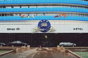 Hotel-Alma-Ata-300x200